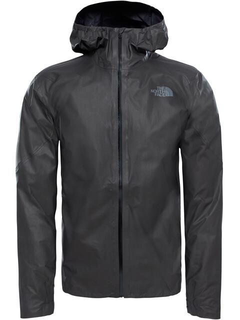 The North Face M's Hyperair Trail Gore GTX Jacket Black